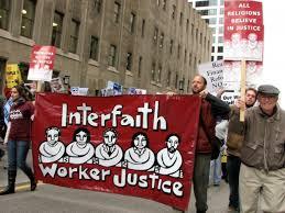 Alt Labor Movement