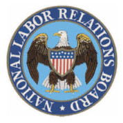 NLRB Stretches Concerted Activity to New and Dangerous Level