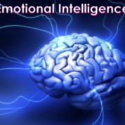 Does Emotional Intelligence Have Practical Limits?