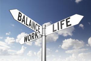 work-life-balance_zps1237a2a2