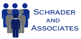 Schrader & Associates | Human Resources Solutions