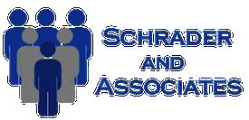 Schrader & Associates | Human Resources Solutions